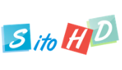web agency SITO HD