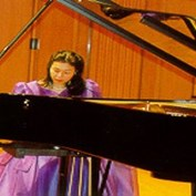 Concert for classical music fans - 8 Marzo 2012